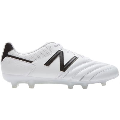 New Balance 442 Team FG Firm Ground Football Boot
