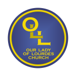 OLL ICON
